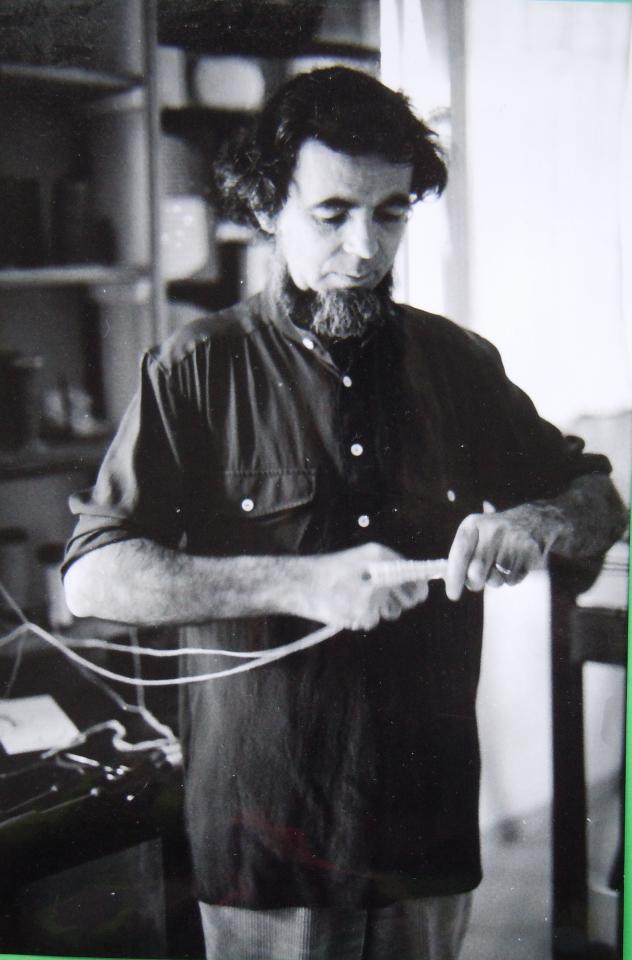 Daniel Drouin,1980  toultouline,com